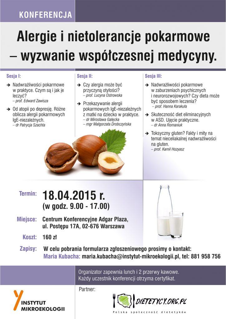 konferencja_-_Alergie_i_nietolerancje_pokarmowe