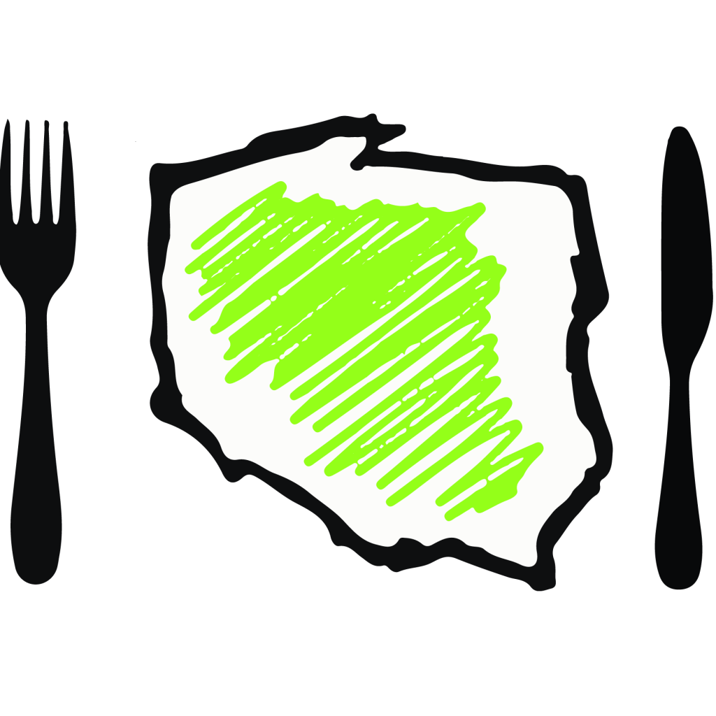 logo-sq
