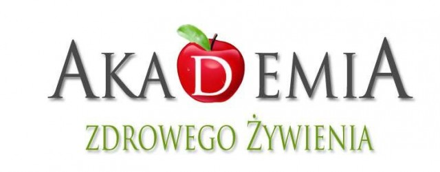 logo_AZZ