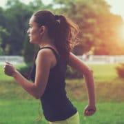 aktywność fizyczna jak zacząć