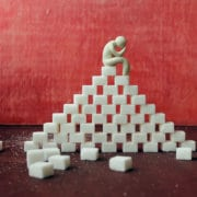 uzależenienie od cukrów