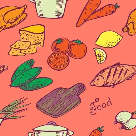 Intendent – dietetyk w żywieniu zbiorowym