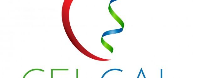 logo_celcal
