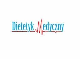 logo_dietetyk