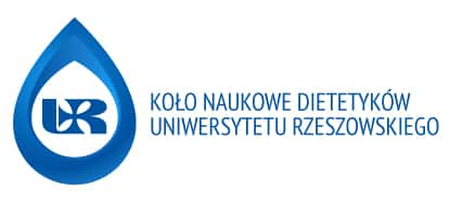 Logo_Kola_Naukowego_Dietetykow_UR