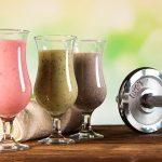 aktywność fizyczna dieta