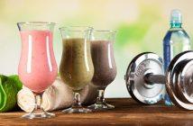 Mit aktywności fizczynej - złej diety nie da się naprawić sportem