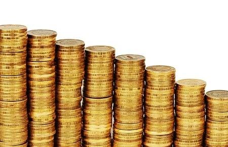 Ile zarabia dietetyk (2015)?