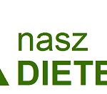Nasz Dietetyk Anna Nieradzik