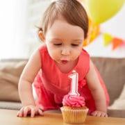 żywienie dziecka w 1 roku