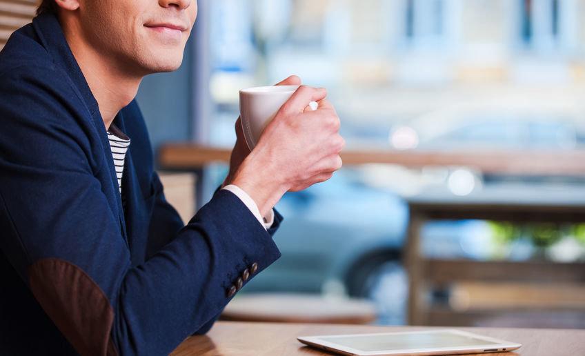 kawa zaburzenia erekcji