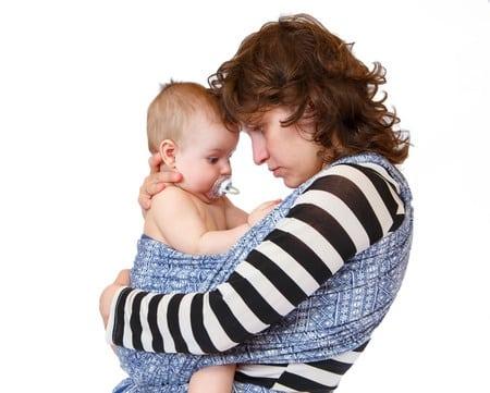 Suplementacja witamin i minerałów u niemowląt