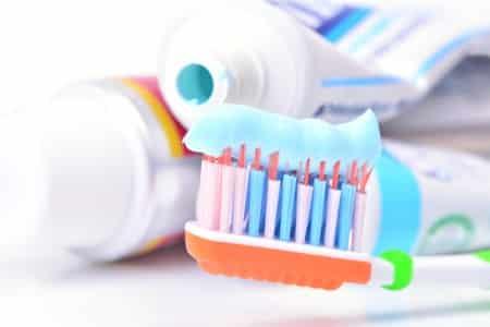 Wróg #1 zdrowia zębów: Napoje słodzone i soki