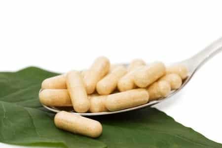 Czy warto suplementować selen w Chorobie Hashimoto?
