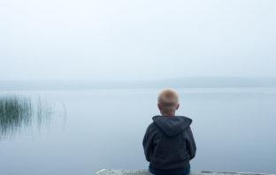 autyzm indeks glikemiczny