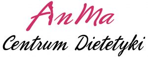 AnMa_Centrum_Dietetyki