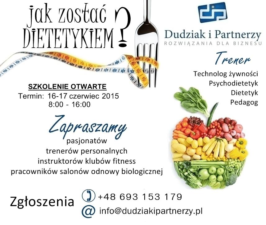 Plakat_-_Kopia_2