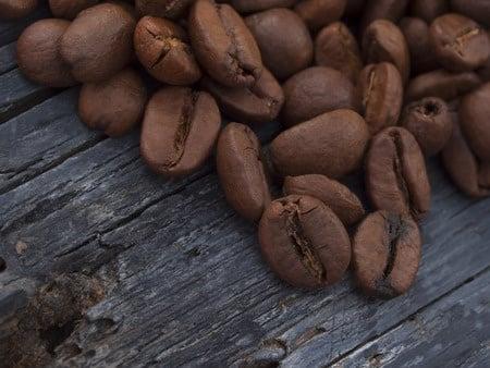 EFSA: Picie ponad 5 filiżanek espresso dziennie niebezpieczne