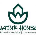 NaturHouse Toruń
