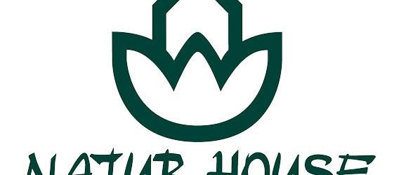 logo_naturhouse_pionowe_ladne