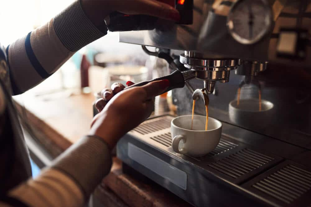 espresso efsa