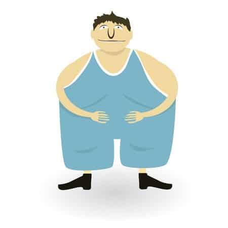 SIBO – rekomendowane diety