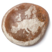kuchnie narodowe europy