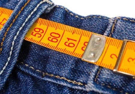 4 proste narzędzia do sprawdzenia czy Twoja dieta działa