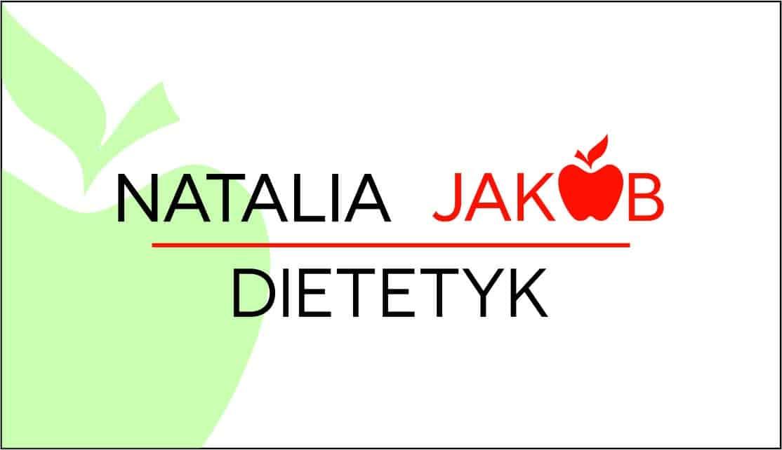 Natalia_Jakob-_logo