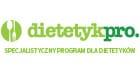 dietetykpro_logo