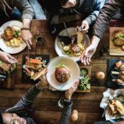 restauracje niezdrowe