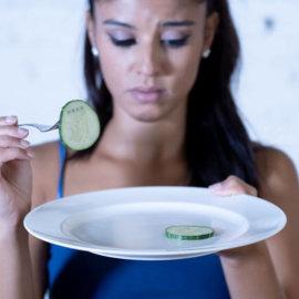 najniebezpieczniejsza dieta