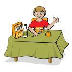 Śniadanie – dlaczego takie ważne?