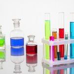 Dodatki do żywności – środki konserwujące, polepszacze, spulchniacze, barwniki