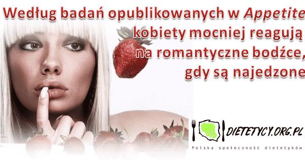 kobiety-jedzenie