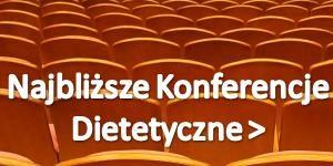konferencje dietetyczne