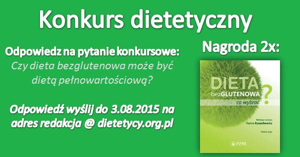 konkurs-dietetyczny
