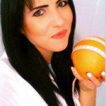 CYKL MOJA PORADNIA: Wywiad z dietetykiem Natalią Pokorną