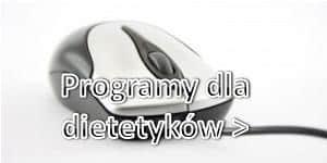 programy dietetyczne