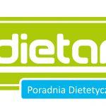 Dietaraj