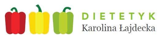 dietetyk karolina łajdecka