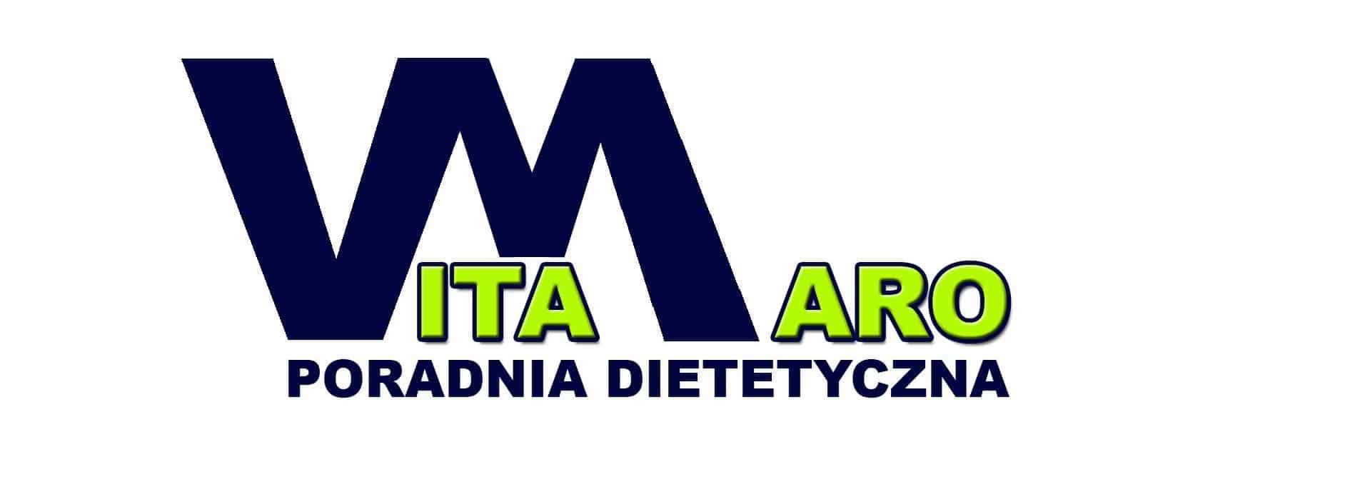 logo firmy2 copy — kopia