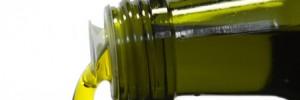oil-1319887