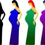 Co jeść w ciąży? Czyli dieta przyszłej mamy
