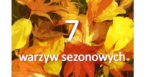 7warzyw