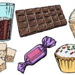 """Cukier – """"biała śmierć"""", """"słodka trucizna"""""""