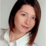 CYKL MOJA PORADNIA: Wywiad z dietetykiem Ewą Młodawską
