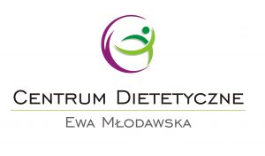logo_centrum_dietetyczne_mlodawska