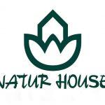 Naturhouse Gdańsk