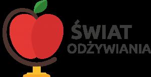 logo_v2-2
